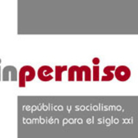 SinPermiso