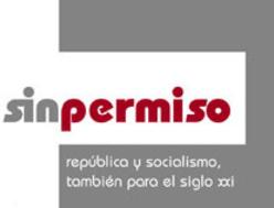 Foto de SinPermiso