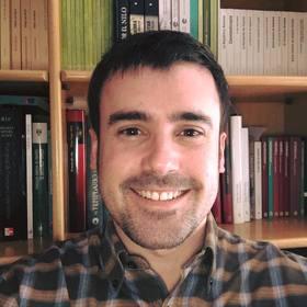 Enrique Gil González