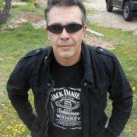 Miguel Mileo