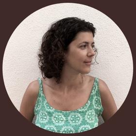 Anna Cabré