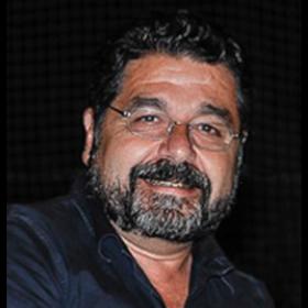 Jordi Gallego