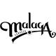 Cerveza Malaqa