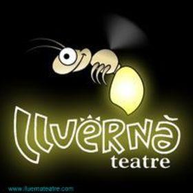 Lluerna Teatre