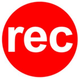 REC videoproduccions