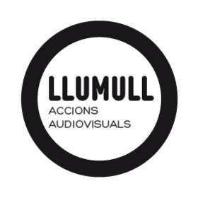 LLUMULL - PARQUING