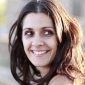 Ruth Cañadas Cuadrado