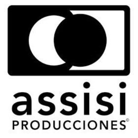 Assisi Producciones