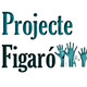 ProjecteFigaró