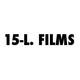 15-L. Films