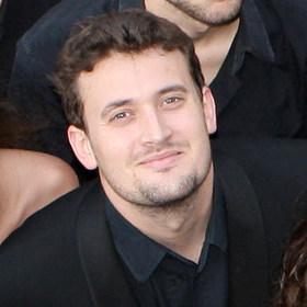 Marc Guerris Farré