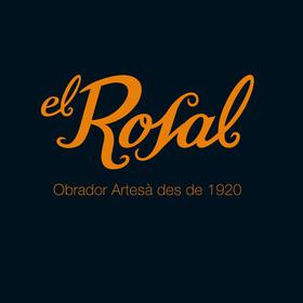 El Rosal - Associació Alba