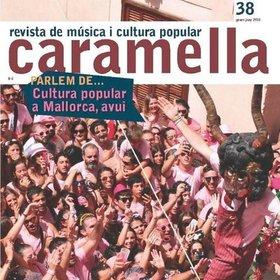 Revista Caramella