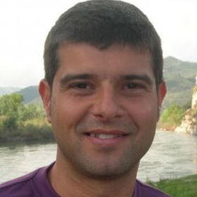 Miquel-Àngel Flores i Abat