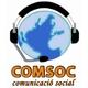 Ass. COMSOC - Comunicació Social