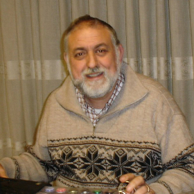 Andreu Canuto