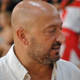 Francesc Millán