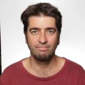 Max López