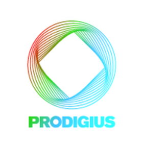 Prodigius Cinema