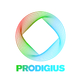 Prodigius Cinema