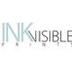 Inkvisible Prints