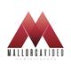 Mallorca Video