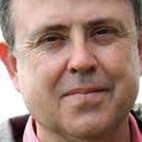 Jordi Bigues