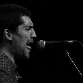Ismael Clark