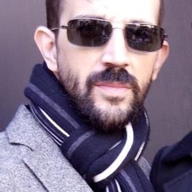 Miguel Angel Villen