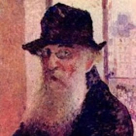 JakobMendel