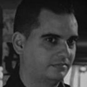 Frank Ayala Peñarrubia