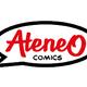 Ateneo Comics