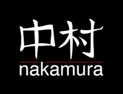 Foto de Nakamura Films