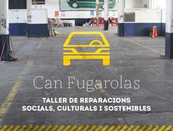 Foto de Can Fugarolas