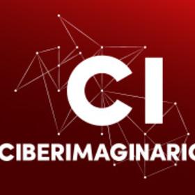 Ciberimaginario