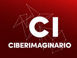 Foto de Ciberimaginario