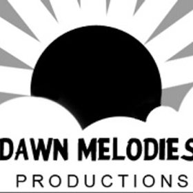Dawn Melodies Productions