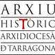 Arxiu Històric Arxidiocesà de Tarragona