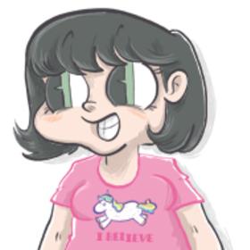 Ana Belén Rivero