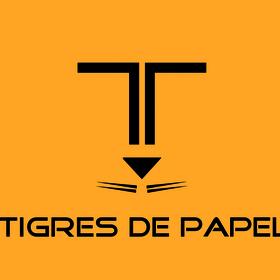 Tigres de Papel