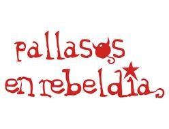 Foto de Pallasos en Rebeldía