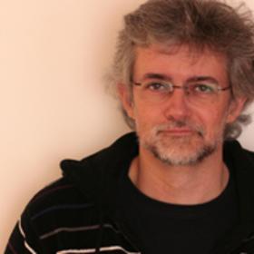 Julio Salvatierra Cuenca