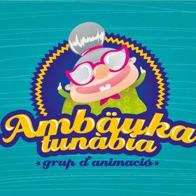 Ambäukatunàbia Grup d'Animació