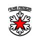 Films Frescos