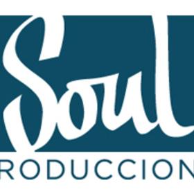 Soul Produccions