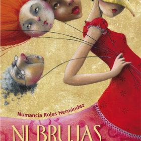 Numancia Rojas Hernández