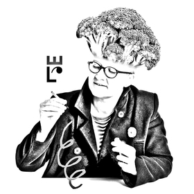 Elena Losada