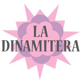 La Dinamitera