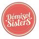 Dómisol Sisters