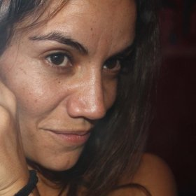 Itati Moyano
